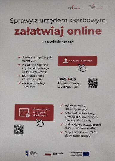 plakat-informacyjny-2